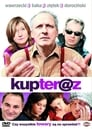 Kup teraz (2008)