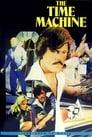The Time Machine (1978) (TV) Movie Reviews