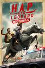 Hap and Leonard [Sub-ITA]