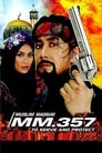 Muslim Magnum .357 2014 Full Movie