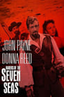 Raiders of the Seven Seas (1953) Movie Reviews