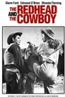 The Redhead and the Cowboy (1951) Movie Reviews