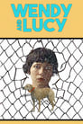 Watch Wendy and Lucy Online