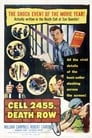 Cell 2455 Death Row (1955) Movie Reviews