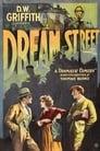 Poster for Dream Street