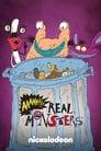 Справжні монстри (1994)
