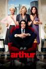 Watch Arthur Online HD