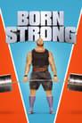 Born Strong