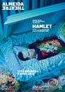 Poster for Hamlet