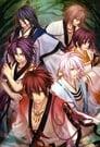 مترجم أونلاين وتحميل كامل Hiiro no Kakera – The Tamayori Princess Saga مشاهدة مسلسل