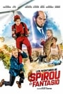 Spirou & Fantasio's Big Adventures (2018)