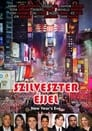 😎 Szilveszter éjjel #Teljes Film Magyar - Ingyen 2011