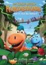 Der kleine Drache Kokosnuss 2 – Auf in den Dschungel! (2018)