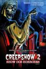 Creepshow 2 – Show de Horrores