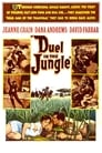 Duel in the Jungle (1954) Movie Reviews