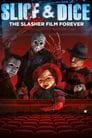 Regarder.#.Slice And Dice: The Slasher Film Forever Streaming Vf 2012 En Complet - Francais