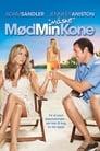 Mød Min 'måske' Kone 2011 Danske Film Stream Gratis