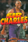 Charles Barkley - Sir Charles