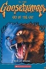 Poster for Goosebumps: Cry of the Cat