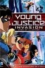 Молода ліга справедливості (2010)