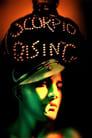 Poster for Scorpio Rising