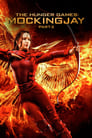 The Hunger Games: Mockingjay, Part 2 (2015) Movie Reviews