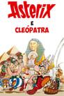 Asterix & Cleópatra