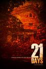 [Voir] 21 Days 2014 Streaming Complet VF Film Gratuit Entier