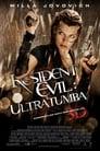 Resident Evil 4: Ultratumba (2010) | Resident Evil: Afterlife