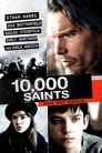 10,000 Saints (2015) Movie Reviews