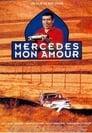 Mercedes mon amour (1992)