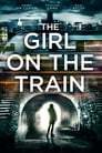 The Girl on the Train (2013) Movie Reviews