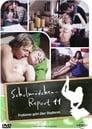 [Voir] Schulmädchen-Report 11. Teil: Probieren Geht über Studieren 1977 Streaming Complet VF Film Gratuit Entier