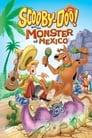 Scooby-Doo! Und das Monster von Mexiko (2003)