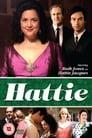 Hattie (2011)