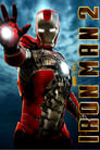27-Iron Man 2