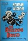 The Bulldog Breed (1960) Movie Reviews