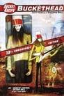 😎 Buckethead: Secret Recipe #Teljes Film Magyar - Ingyen 2005