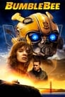 Bumblebee (2018) Movie Reviews