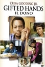 Gifted Hands - Il dono