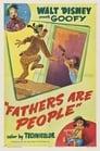 Papa Dingo ☑ Voir Film - Streaming Complet VF 1951