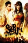 Step Up 2: The Streets (2008) Movie Reviews