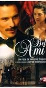 ]]Film!! Bel Ami « :: 2005 :: Kijken Gratis Online Ondertiteling