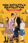 Mrs. Ratcliffe's Revolution (2007) Movie Reviews