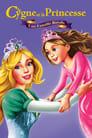 [Voir] Le Cygne Et La Princesse : Une Famille Royale 2014 Streaming Complet VF Film Gratuit Entier