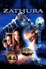 Zathura: A Space Adventure (2005) Movie Reviews
