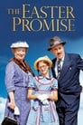 [Voir] The Easter Promise 1975 Streaming Complet VF Film Gratuit Entier