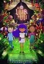 Książka Lili / Lila's Book (2017) Dubbing PL