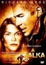 😎 A Falka #Teljes Film Magyar - Ingyen 2007