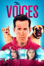 The Voices (2014) Movie Reviews